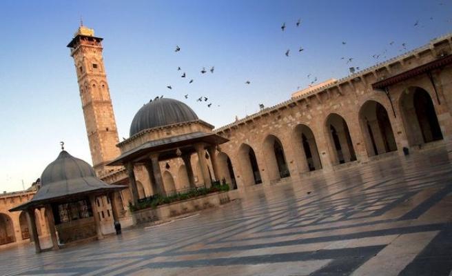 Abdülkadir Geylani hz.'den oruç ve Ramazan'a dair