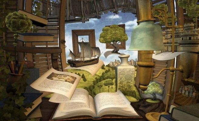 Dünyabizim yazarlarından 10 kitap önerisi (2)