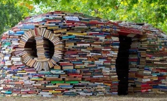 Dünyabizim yazarlarından 10 kitap önerisi (1)