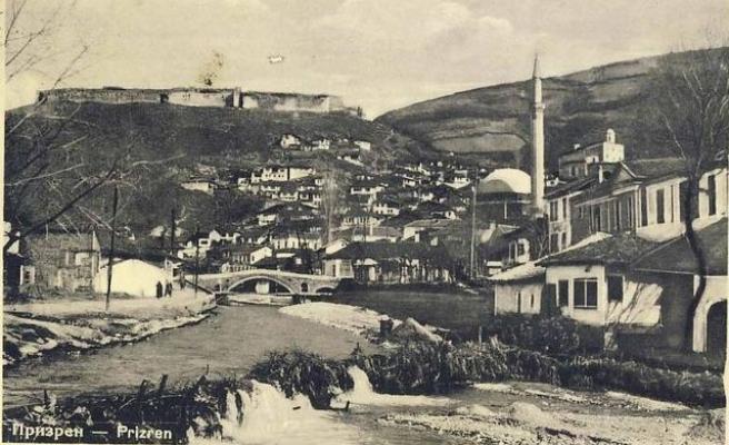 1890'ların Balkanlarında Ramazan nasıl geçerdi?