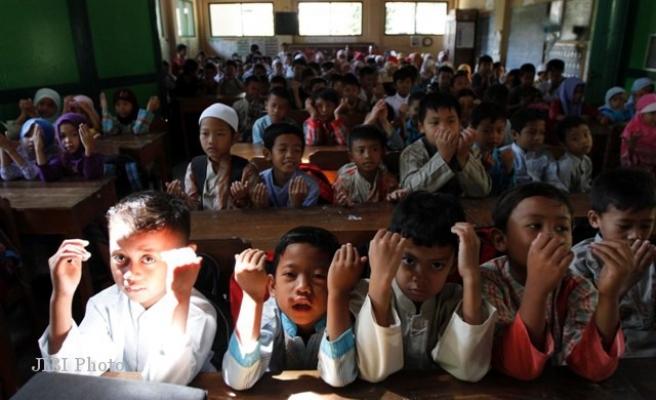 Endonezya'da Ramazan ve bayramda neler yapılır?