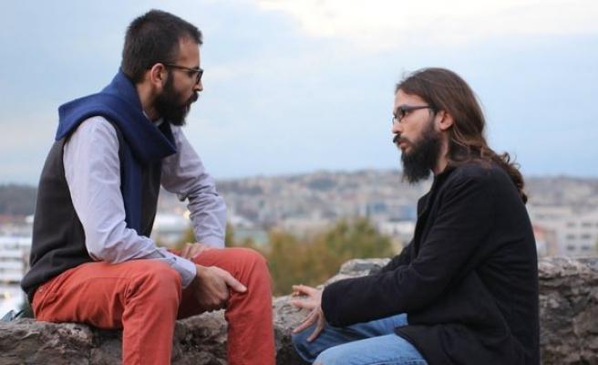 Selam, Suriyeli sanatçıları konuk ediyor