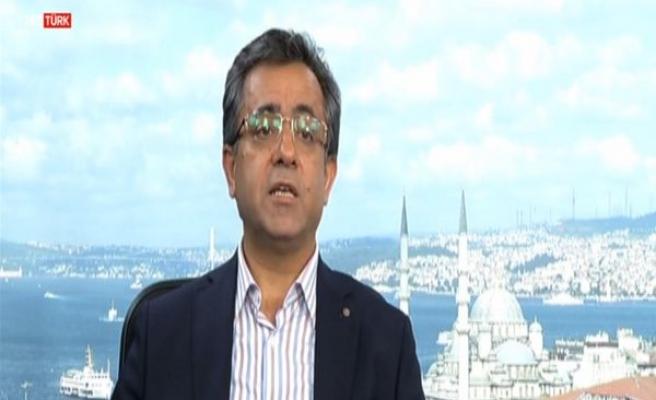 Türkçe sevdalısı gençleri bir araya getiriyoruz (video)