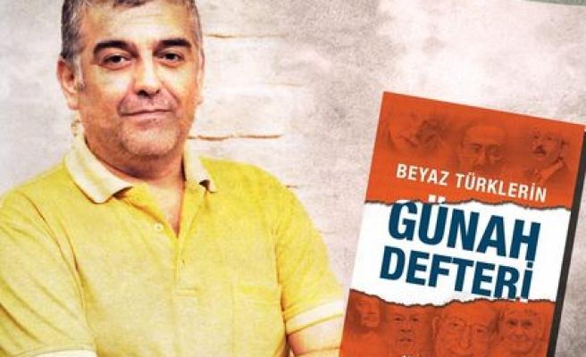 Türkiye'de köksüz aydınların günah defteri