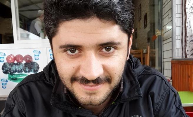 Yeni misafirleri için mütevazı bir Ankara rehberi