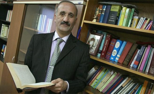 İslam'ın şiir ve edebiyata bakışı