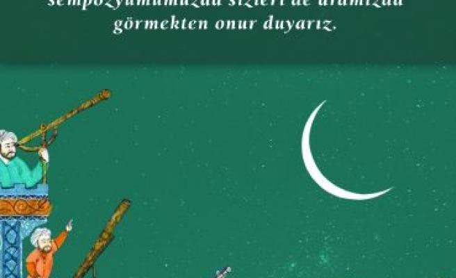 İslam medeniyetini kuran düşünürler