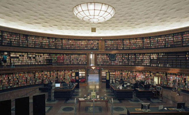 2015'te tarih alanında yayınlanan kitaplar