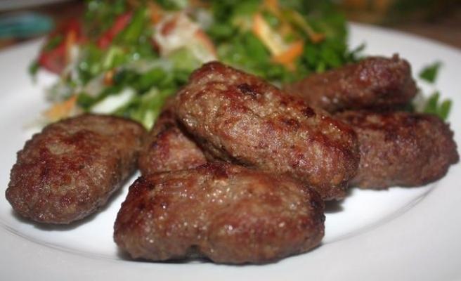 İnegöl köftesi: Meşhur bir lezzetin metalaşması