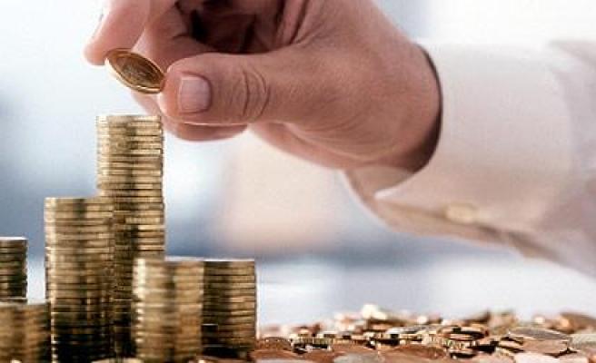 İslam ekonomisi ve finansı kongresi