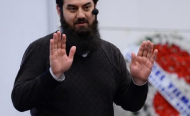 İslami mücadelede ihlas, samimiyet, takva