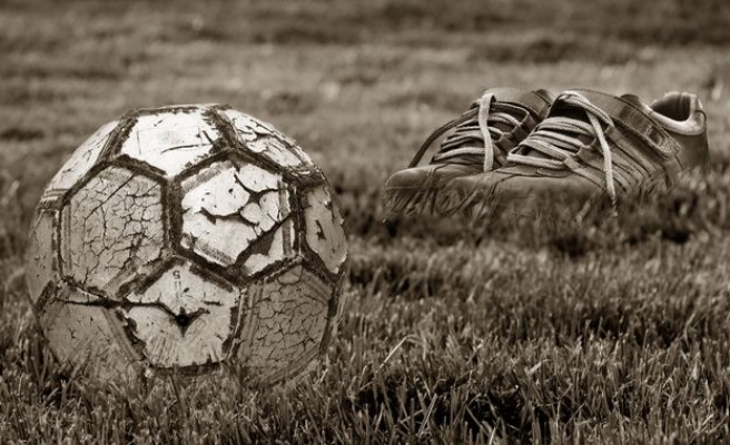 Futbolda ipin ucu kimin elinde?