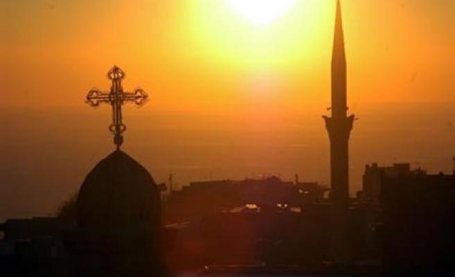 Balkan ve İslam dünyasındaki hoşgörü kültürü