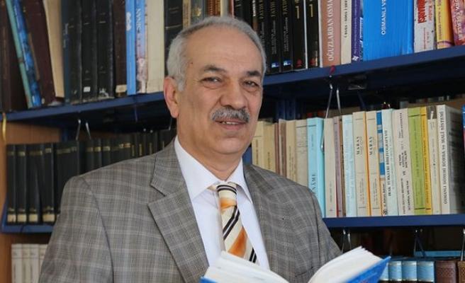 Reyhanlı ve Kırıkhan'da şiir sohbetleri
