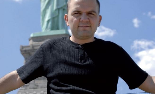 Bir dünya lideri: Yavuz Sultan Selim
