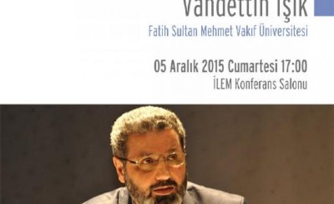 Geçmişten Bugüne Sudan'da İslami Hareket