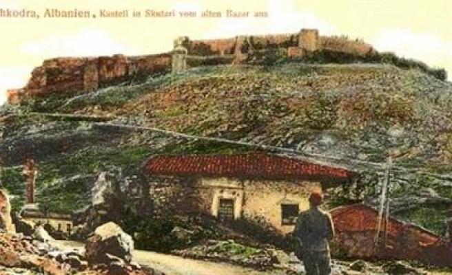 Osmanlı Balkanları'ndaki dinî biraradalık