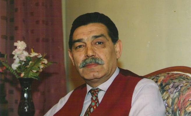 Yaşıyla değil duruşuyla ağabeydi Mehmet Akif İnan