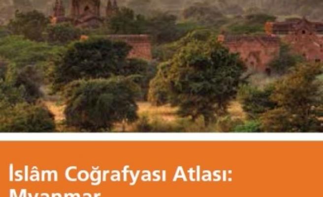 Arakan'daki Müslümanlar neler yaşıyor?