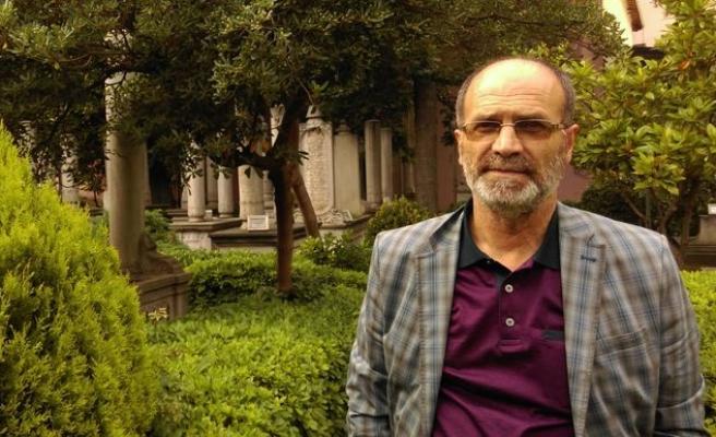 Şakir Kurtulmuş 26 yıllık fetret dönemini anlattı