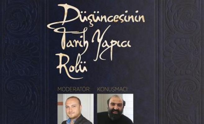 İslam düşüncesi ve İslam'da modernleşme