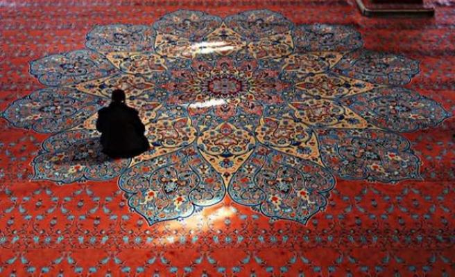 Kur'an'da cehalet kavramı nasıl işleniyor?
