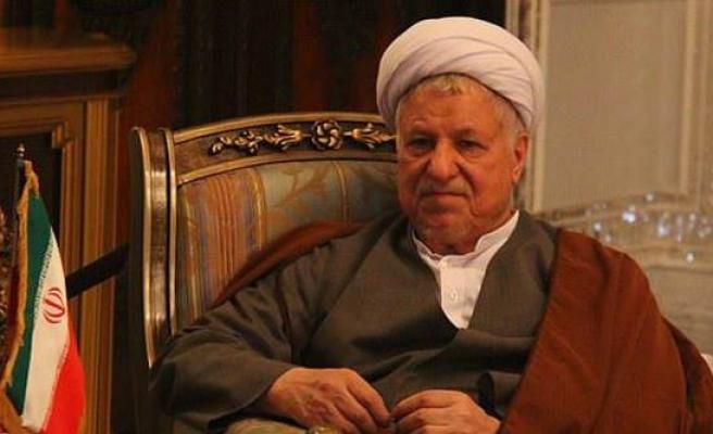 Rafsancani'nin hatıralarında 1981-82 dönemi İran'ı