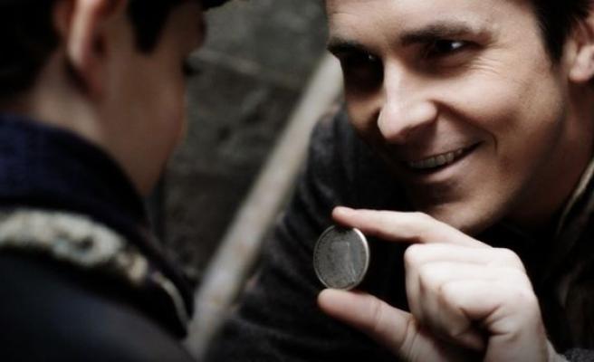 'Sihirbaz' filmlerinden hareketle hakikat arayışı