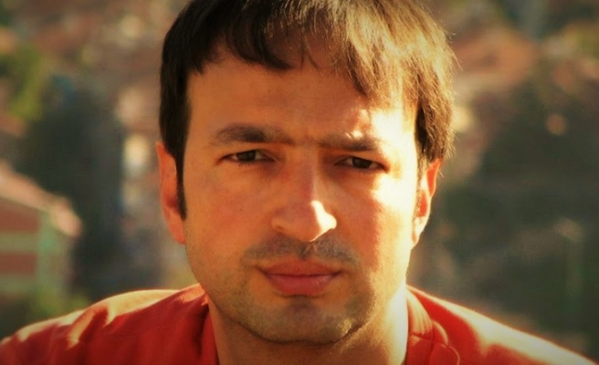 Mustafa Uçurum Şiiri ve Konuştukça Memleket