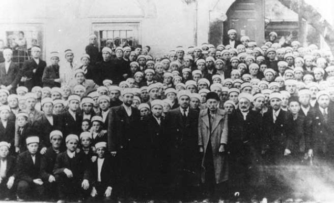Osmanlı Rumeli'sinin İzinde I: Unutulan Bulgaristan Müslümanları