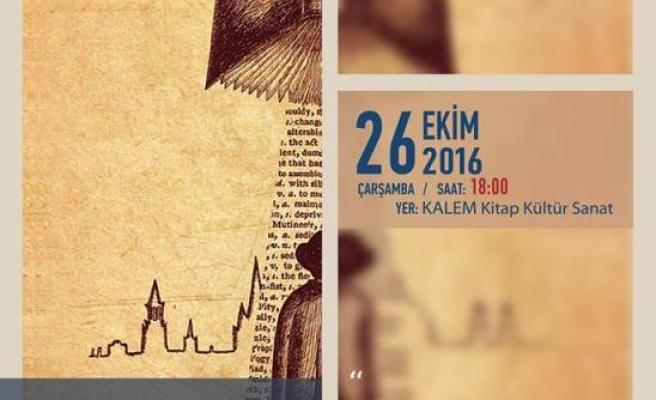 Türk edebiyatında öykünün yeri