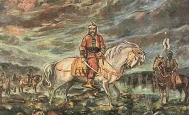 Dünya Mitolojilerinde Ortak Tema Nedir?