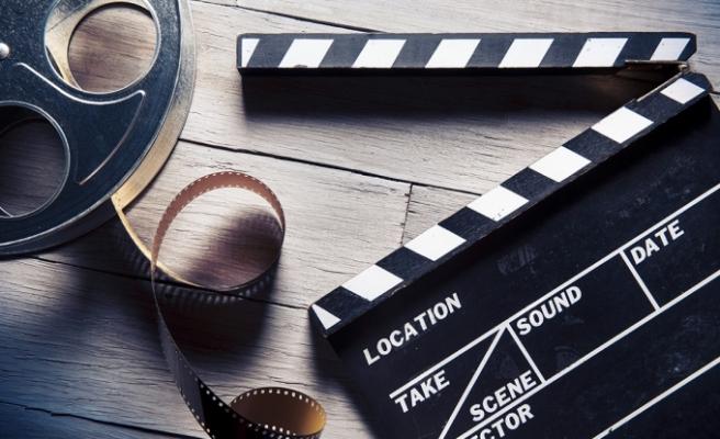 Kısa Filmler Dosyası