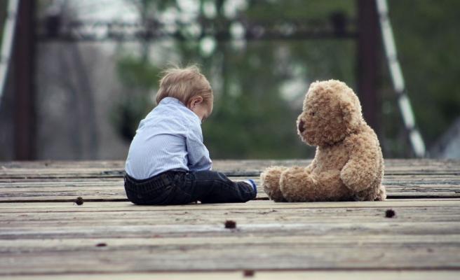 Çocuk Gelişiminde Ebeveynlerin Hataları ve Çözüm Önerileri - 2
