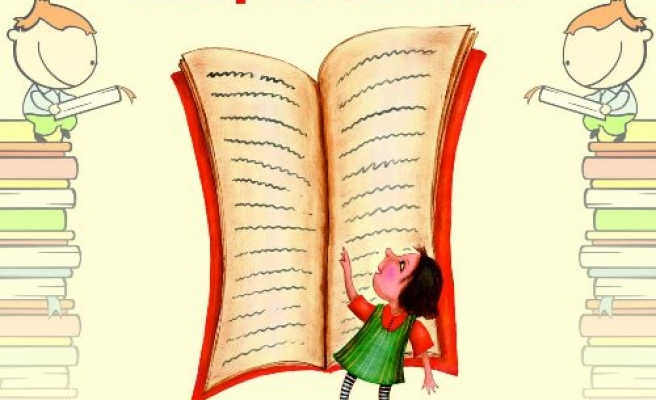 Çocuk ve İlk Gençlik Edebiyatı, Edebiyatın Nesi Olur?