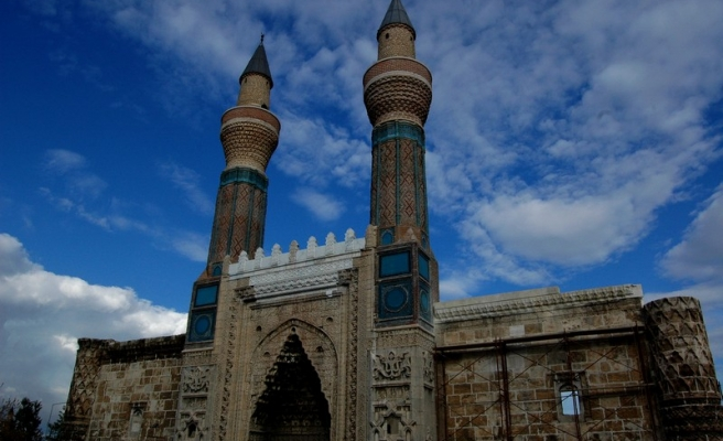 Mehmet Fatih Kaya'dan İlim Yolcusuna Öğütler