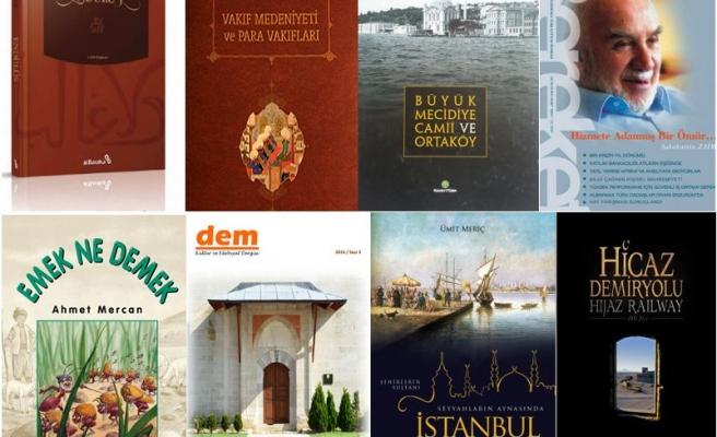 Katılım Bankaları Kültür Dünyamızın Neresinde?