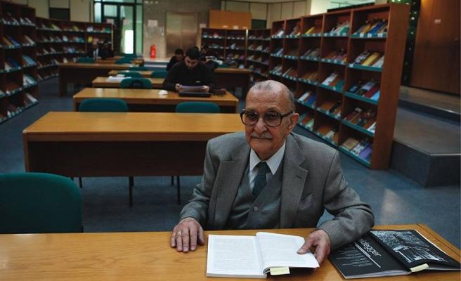 Orhan Okay vefat etti