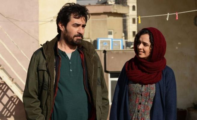 Ferhadi'nin 'Satıcı' Filminde de Tekrar Ettiği Anlatımın Kodları
