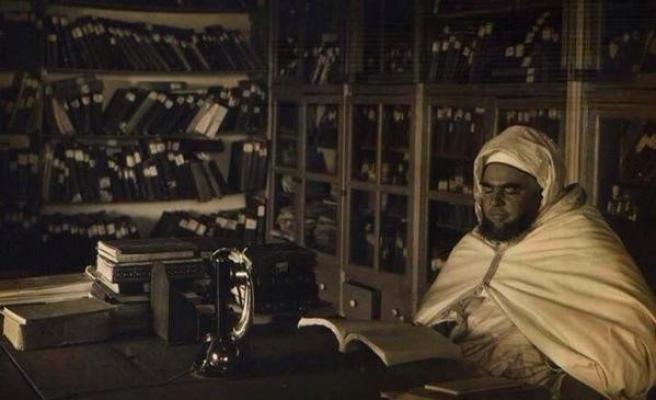 500 Âlimden İcazetliydi Muhammed Abdülhay el-Kettânî