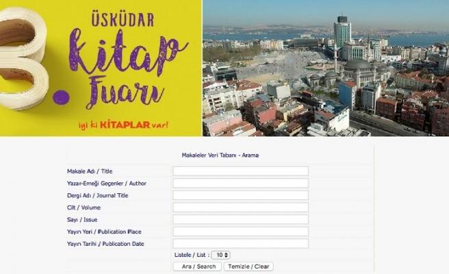 Taksim'e Cami Nihayet İnşa Ediliyor