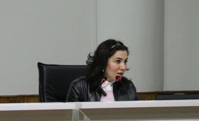 Osmanlı'ya Şiirler Yazılan Bir Ülkedir Azerbaycan