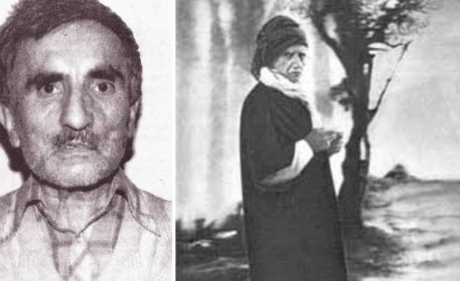 Osman Yüksel Serdengeçti Yazmıştı: 'Said Nur ve Talebeleri'