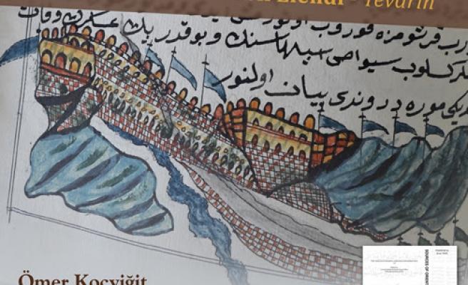 Bir Osmanlı Deli Askerinin Serüveni