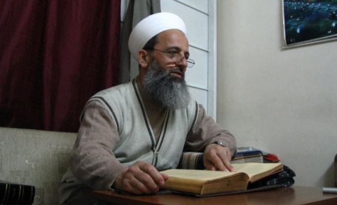 Bayram Ali Öztürk, 5 Dil Bilen Entelektüel Bir Hocamızdı