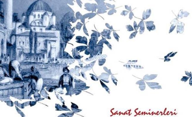 19. ve 20. yy İslam Sanatları
