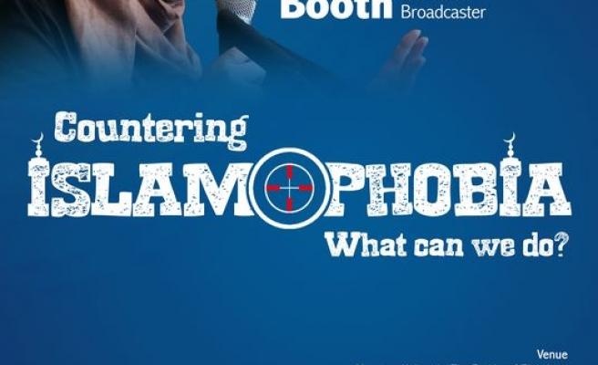 İslamofobi ile Mücadele: Neler Yapabiliriz?