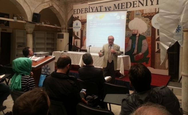 Türkiye'de Çocuk ve İlk Gençlik Edebiyatı Neden Gelişmedi?