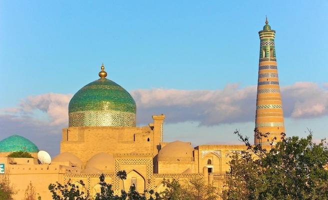 Bir Dünya Görüşü Olarak İslam