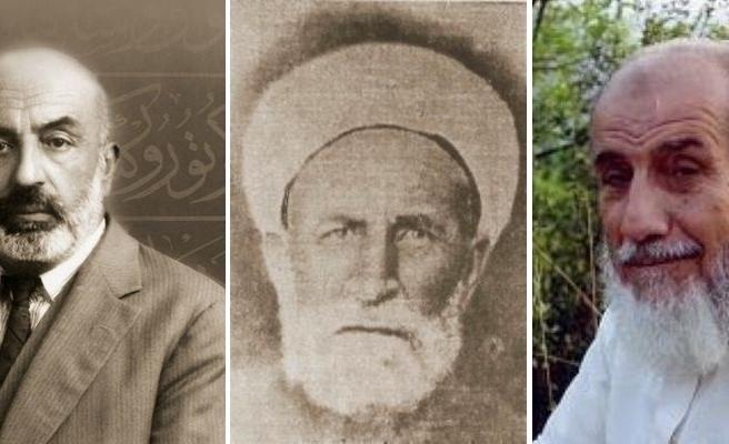 Mehmed Akif Ersoy Hangi Tefsiri Neden Beğenmedi?